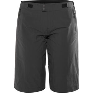 POC Resistance Enduro Light Shorts Women carbon black bei fahrrad.de Online