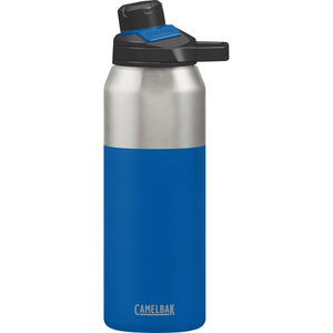 CamelBak Chute Mag Vacuum Insulated Stainless Bottle 1000ml cobalt bei fahrrad.de Online
