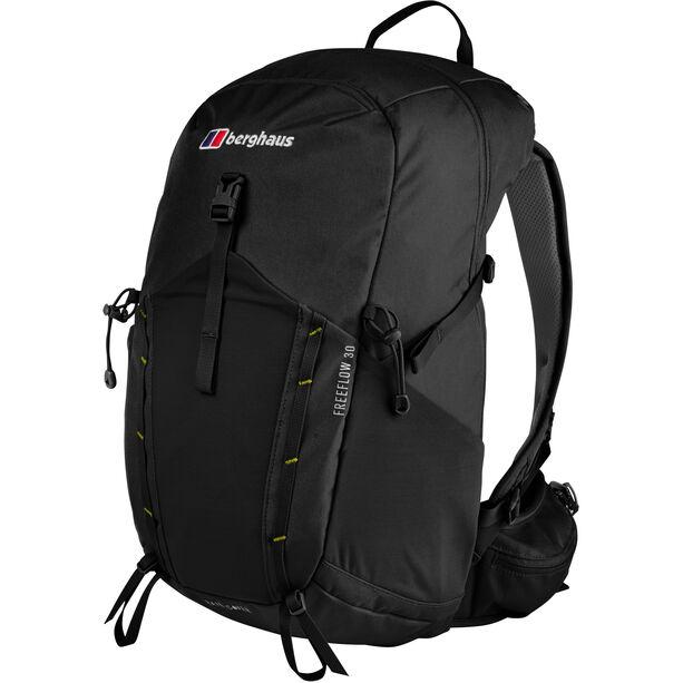 Berghaus Freeflow 30 Daypack black/black