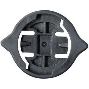 Wahoo Fitness ELEMNT Puck Adapter black black