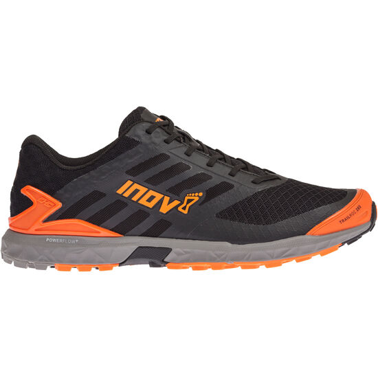 inov-8 Trailroc 285 Shoes Men bei fahrrad.de Online