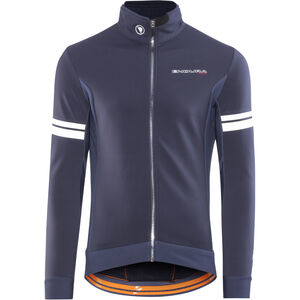 Endura Pro SL Thermal Windproof Jacket  Men Navy
