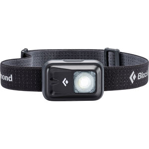 Black Diamond Astro Headlamp black black