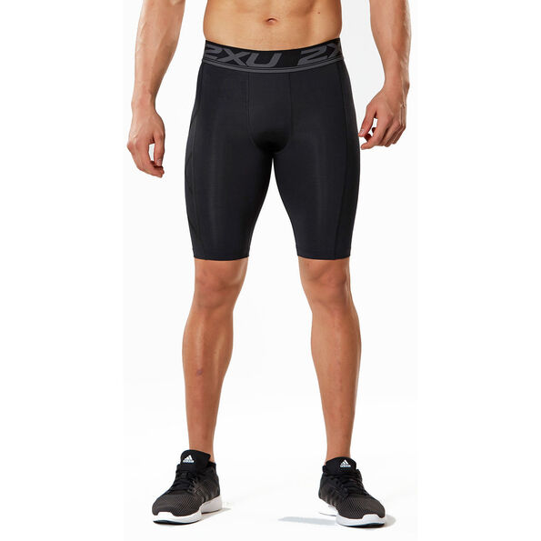 2XU Accelerate Compression Shorts