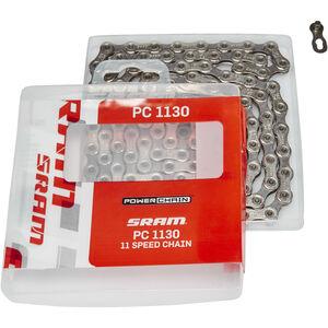 SRAM PC-1130 Kette 120 Glieder 11-fach