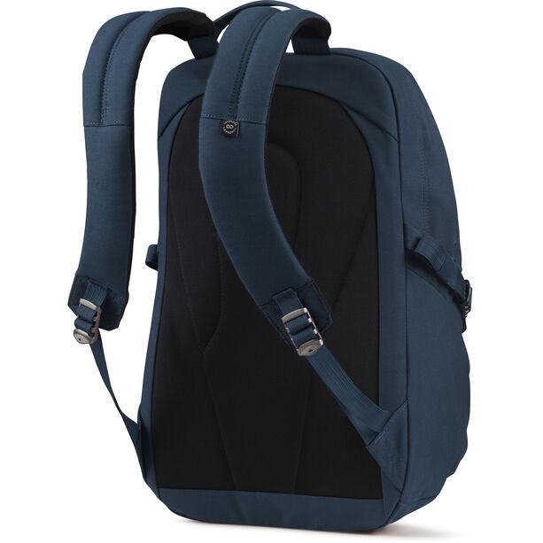 Lundhags Baxen 16 Backpack deep blue
