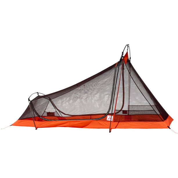 Slingfin 2Lite Tent gray