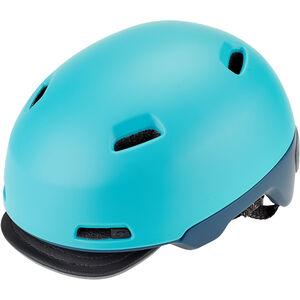 Giro Sutton Helmet matte dark faded teal bei fahrrad.de Online