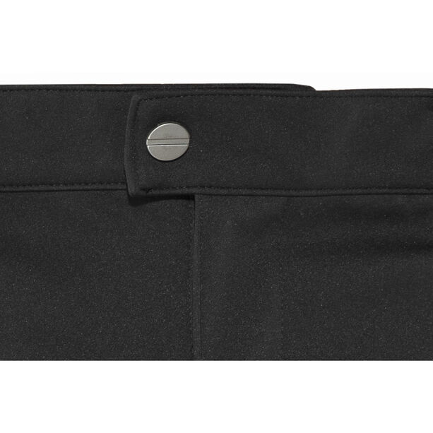 Shimano Transit Softshell Pants Herren black