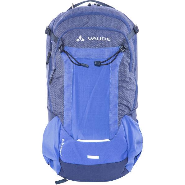 VAUDE Bracket 16 Backpack Women