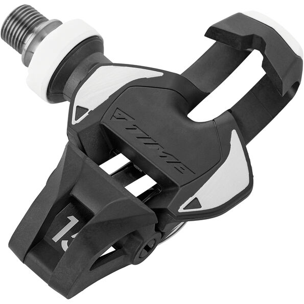 Time Xpro 15 Titan Carbon Road Pedals