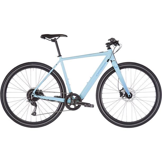 ORBEA Gain F40 blue