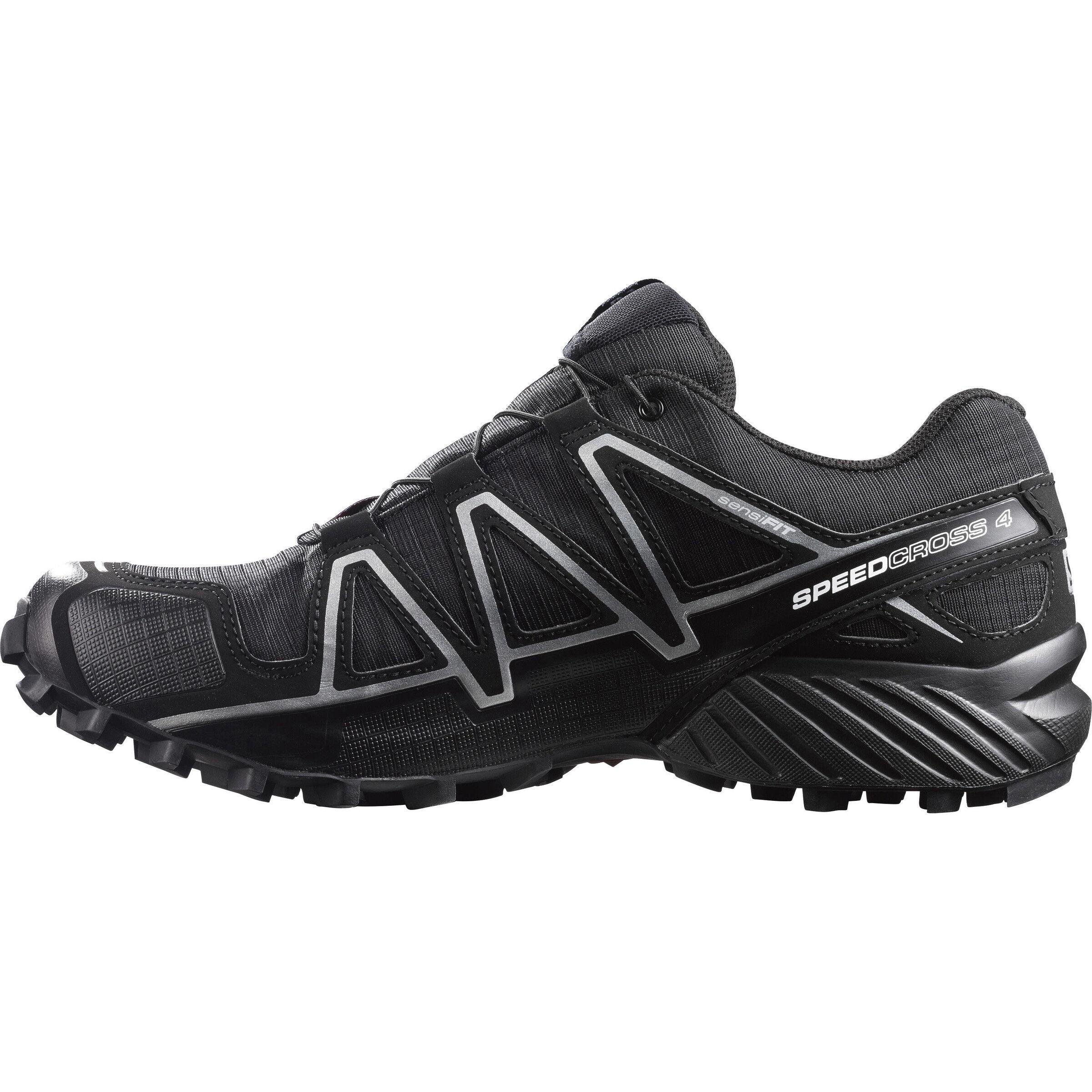 4 Gtx Salomon Speedcross Shoes Herren Kaufen Online 1JK3lFcT