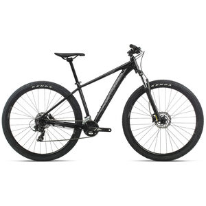 "ORBEA MX 50 29"" black/grey black/grey"