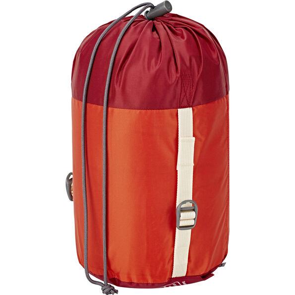 VAUDE Navajo 100 Syn Sleeping Bag
