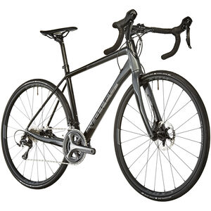 VOTEC VRd Pro Road Disc black-grey black-grey