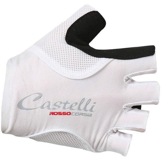 Castelli Rosso Corsa Pave Gloves Women bei fahrrad.de Online