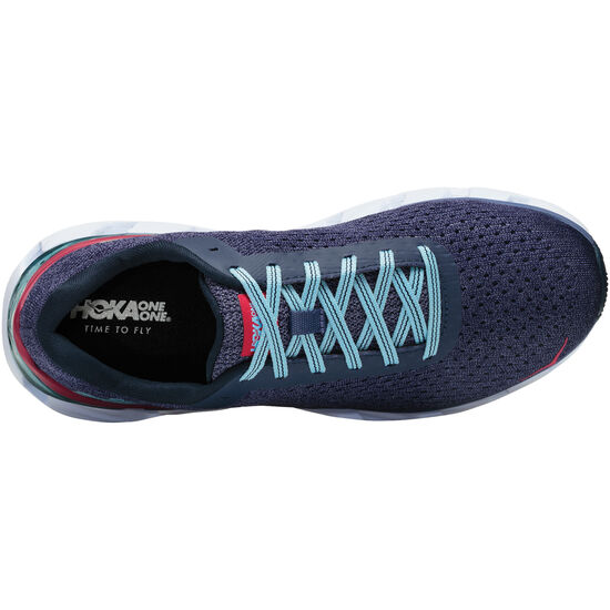 Hoka One One Elevon Running Shoes Women bei fahrrad.de Online