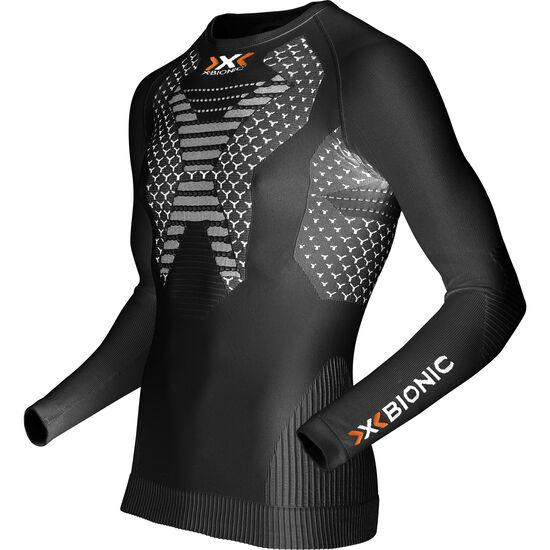 X-Bionic Twyce Running Shirt LS Men bei fahrrad.de Online