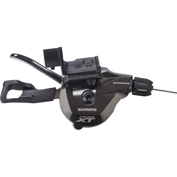 Shimano Deore XT SL-M8000 Schalthebel I-Spec II 11-fach