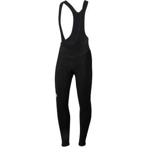Sportful Total Comfort Trägerhose Herren black black