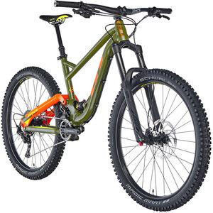 """GT Bicycles Force AL Expert 27,5"""" DGR bei fahrrad.de Online"""