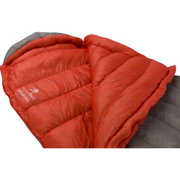 Sea to Summit Flame FmII Sleeping Bag Long