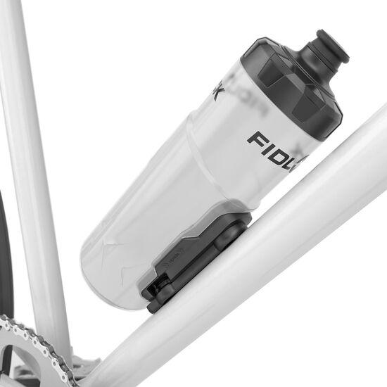 Fidlock Twist Bottle 600 incl. Mount bei fahrrad.de Online