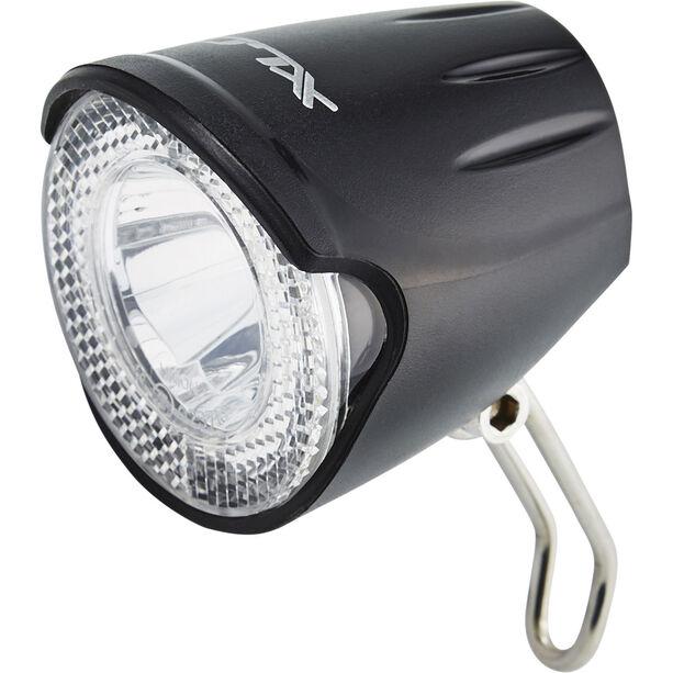 XLC Scheinwerfer LED 20 Lux