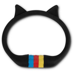 Cube RFR HPS Zahlen-Kabelschloss Cat Kinder black black