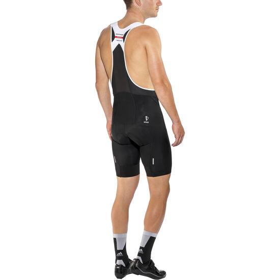 Bontrager Velocis Bib Shorts Men bei fahrrad.de Online