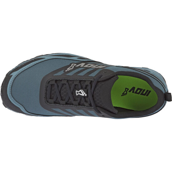 inov-8 X-Talon 260 Ultra Running Shoes Women bei fahrrad.de Online