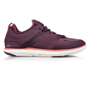 Altra Kayenta Running Shoes Damen plum plum