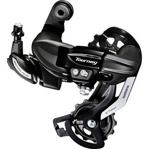Shimano Tourney RD-TY500 Schaltwerk Direkt 6/7-fach bei fahrrad.de Online