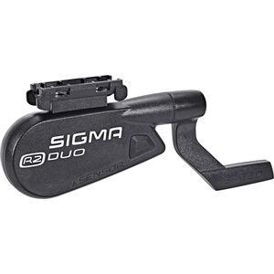 SIGMA SPORT R2 Duo Combo Sender bei fahrrad.de Online