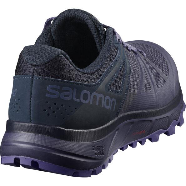 Salomon Trailster Shoes Damen
