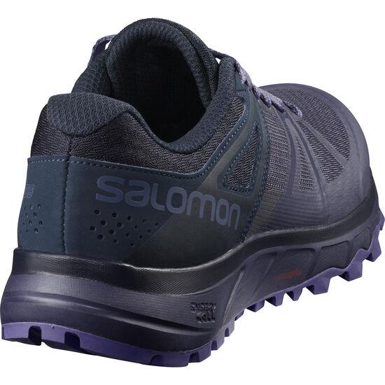 Salomon Trailster Shoes Women bei fahrrad.de Online