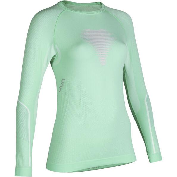 UYN Visyon UW LS Shirt Damen