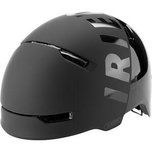 ABUS Scraper 3.0 ACE Helmet iriedaily black iriedaily black