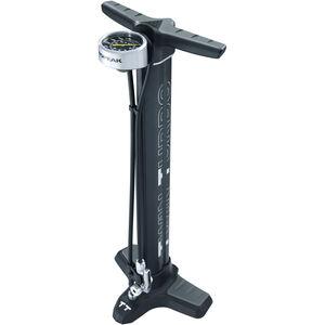 Topeak JoeBlow TwinTurbo Standpumpe bei fahrrad.de Online
