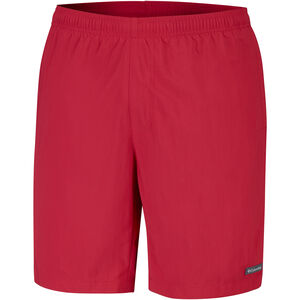 Columbia Roatan Drifter Water Shorts Herren mountain red mountain red