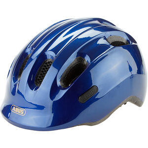 ABUS Smiley 2.0 Helmet Kinder royal blue royal blue