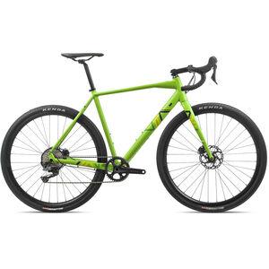 ORBEA Terra H30-D 1X green green