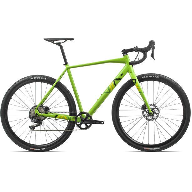 ORBEA Terra H30-D 1X green