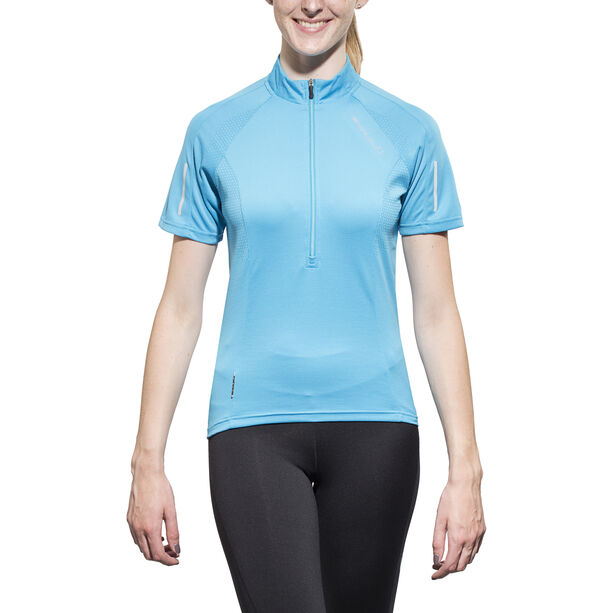 Endura Xtract Trikot Damen ultramarine