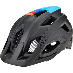 Cube Pathos Helmet teamline bei fahrrad.de Online