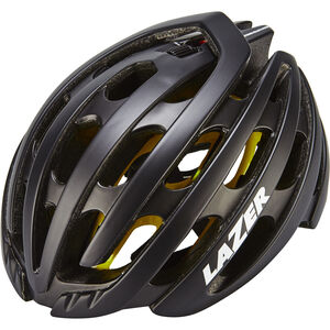 Lazer Z1 MIPS Helmet mat black mat black