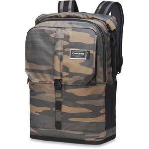Dakine Cyclone Wet/Dry 32l Backpack Cyclone Camo