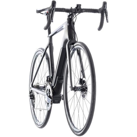 Cube Agree Hybrid C:62 SLT Disc bei fahrrad.de Online