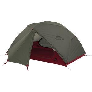 MSR Elixir 2 V2 Tent green green